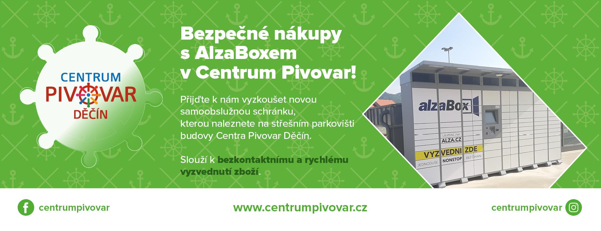 ocp-banner-alza-box-1920x740px.jpg