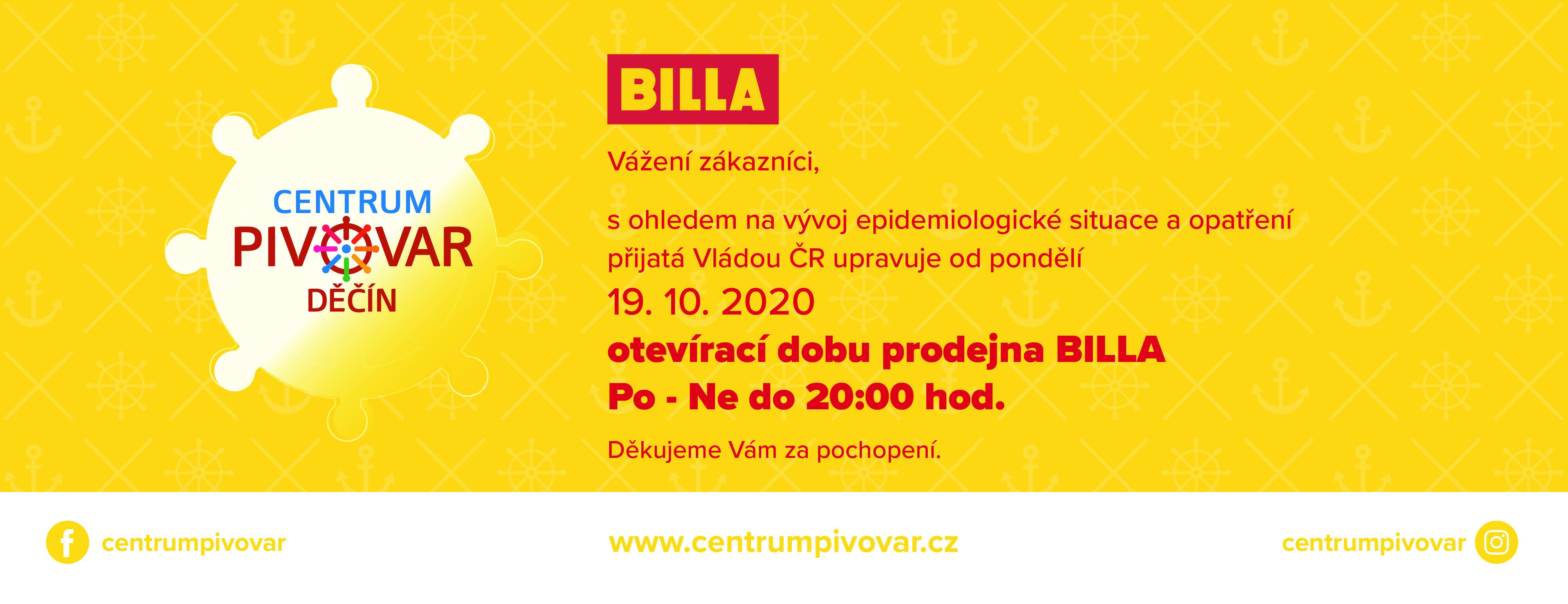ocp-banner-billa-1920x740px.jpg