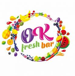 OK Fresh Bar